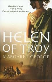 helen of troy margaret george quotes