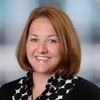 Nita Smith - Sr. Manager, Sales Promotions - CDW   LinkedIn