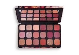 makeup revolution at