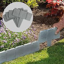 edging stones for gardens co uk