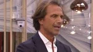 GF VIP, altro sfondone di Antonio Zequila: