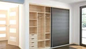bedrooms sliding door bedroom wardrobe