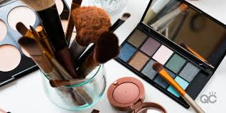 makeup artistry kit on a budget