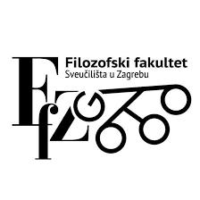 """Image result for filozofski fakultet zagreb"""""""
