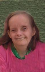 Obituary of Elizabeth Morris   Humphrey Funeral Home   Toronto, Ont...