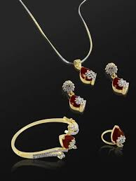 jewelry ping s in india