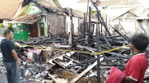 Angka Jitu Mimpi Rumah Sendiri Kebakaran Kotakbet Terbaru