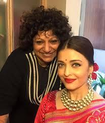 top 10 makeup artists in delhi