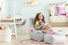 The New Target Pillowfort Sensory Friendly Collection For Kids