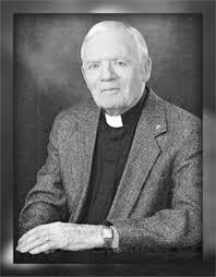 Rev. Gerald Adam Yadivisiak | Obituary | Postmedia Obituaries