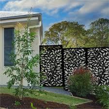 matrix 1810 x 905 x 9mm charcoal jungle