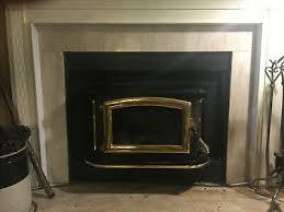 buck stove model 18 non catalytic wood