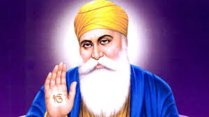 guru nanak jayanti inspirational quotes by founder of