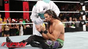Former WWE Star Adam Rose Bulks Up And Changes Look (Photo) - Wrestling Inc.