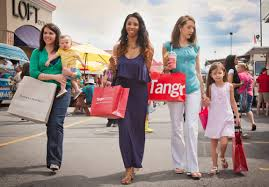 tanger outlets visit henry county
