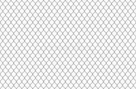 Chainlink Stock Illustrations 1 260 Chainlink Stock Illustrations Vectors Clipart Dreamstime