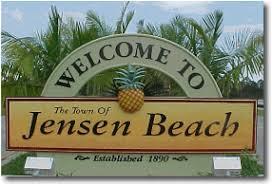Jensen Beach Moving Company