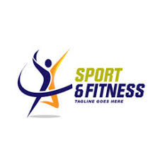 health sport logo vector images over