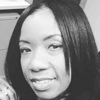 Doris Johnson - Support Assistant - Southern Company | LinkedIn