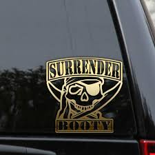 Pin On Pirate Skull Crossed Swords Decal Sticker