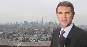 Sandro Petrone morto, addio al «giornalista cantautore»: l'inviato ...