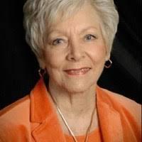 Merle LeDonne Obituary - Camp Hill, Pennsylvania | Legacy.com