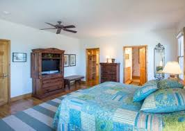 023 Seahawk Obx Vacation Rentals In Duck Nc