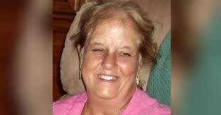 Lucille T. Johnson Obituary - Visitation & Funeral Information
