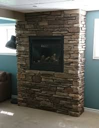fireplace mantels three questions to