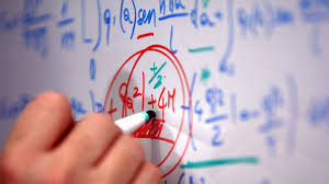 solve the hardest maths problems ever