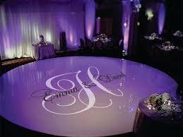 Wedding Dance Floor Decal Personalized Wedding Vinyl Floor Etsy Dance Floor Wedding Wedding Decal Wedding Dance