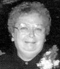 Klock, Darlene | Madison Obituaries | madison.com
