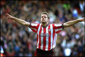 James Beattie wants Southampton to make it a St Mary's fortress | Daily Echo