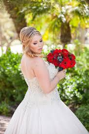 bridal makeup artist for wedding in