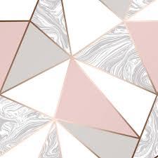 i love wallpaper zara marble metallic