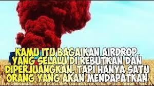 quotes keren pubg mp hd video wapwon
