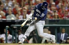 Catcher Yasmani Grandal, White Sox reach $73M, 4-year deal | Baseball |  journaltimes.com
