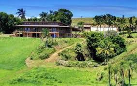 Laird Hamilton and Gabrielle Reece List Hawaiian Home for $2.79M ...