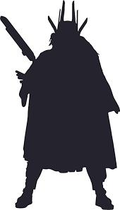 Amazon Com Star Wars Chewbacca Design Cartoon Character Wall Art Vinyl Sticker Design Decal Girls Boys Kids Bedroom Nursery Kindergarten Fun Home Children Room Decor Sticker Wall Vinyl Decor Size 40x40 Inch Home