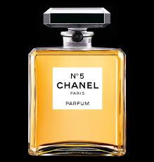 Le N°5 de Chanel, l'histoire d'un parfum | Journal du Luxe.fr Actualité du luxe