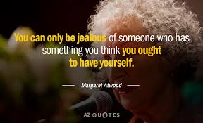 being jealous quotes page a z quotes
