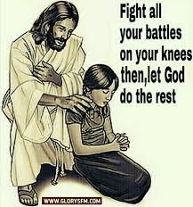pin on the spiritual side