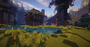 The best Minecraft mods: get more mobs ...