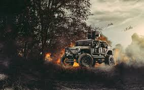 free jeep wallpapers 8l3p165