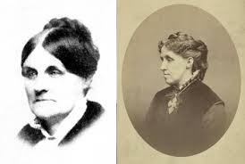 Abby May Alcott and equal rights for women   Louisa May Alcott is My Passion