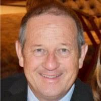 "300+ ""René Smith"" profiles | LinkedIn"