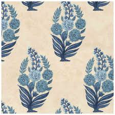 nilaya wallpapers by asian paints