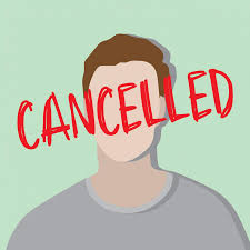 Opinion: The damaging effects of cancel culture – Best of SNO