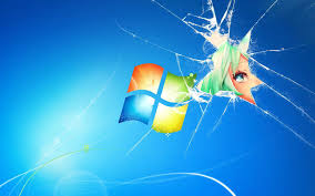 windows 8 lock screen wallpapers 74