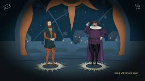 Review: Astrologaster